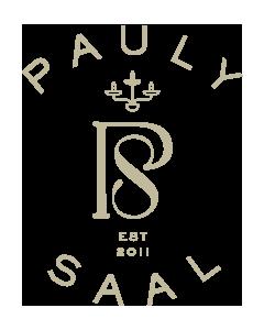 pauly_link_logo
